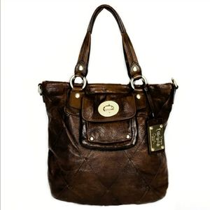 COACH Limited Edition
